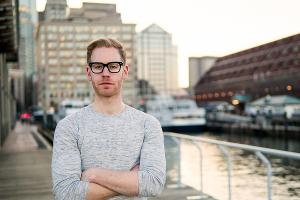 Ethan DePuy To Become Next Artistic Director Of Boston Art Song Society
