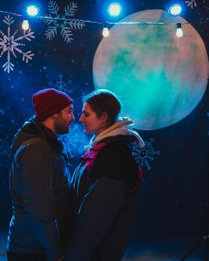 The Drama Company NYC Presents ALMOST, MAINE