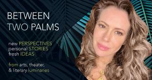 Alyssa Milano to Appear on BETWEEN TWO PALMS at the Studios of Key West