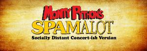 OCU To Open 69th Season With Regional Premiere Of Socially Distanced Monty Python's SPAMALOT