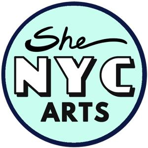 SheNYC Arts Launches Digital Format For 2020 Summer Theater Festivals Across The U.S.