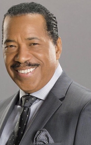Obba Babatunde One Of Three Honorees At This Year's JCAL Fall Fundraiser