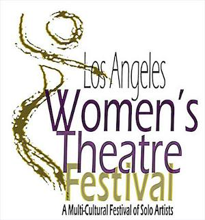 Los Angeles Women's Theatre Festival's Virtual Empowerment Weekend Starts August 28