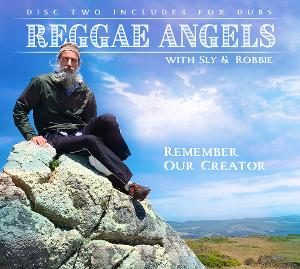 Reggae Angels Announces New Album Release