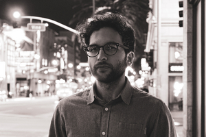 Uppermost Releases New Song 'Inner Peace'