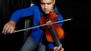 Daniel Bernard Roumain to Perform Redemption Songs And Sonatas With The Humanist Septet