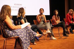 NewFilmmakers Los Angeles to Present InFocus: Indigenous Cinema Program