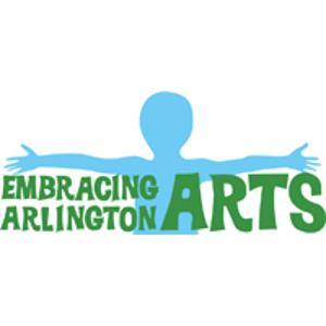 Embracing Arlington Arts Responds To Shutdown