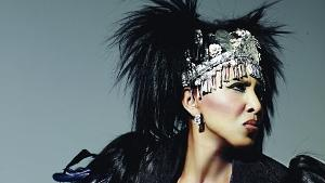 Nona Hendryx To Host Global, Multi-Platform Virtual Event With Special Guest Appearance By Angela Davis