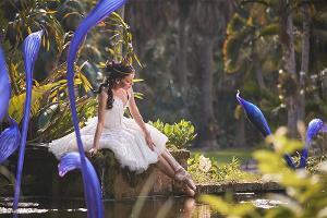 Miami City Ballet Announces 21/22 Season, Sunshine In Motion