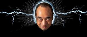 Vegas Headliner Alain Nu to Attempt Mass 'Telekinesis' Feat
