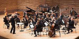 The Azrieli Foundation Partners With Talea Ensemble For U.S. Premieres In New York City
