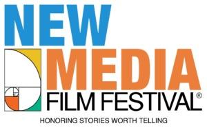 The New Media Film Festival to Add NFT to Programming Lineup
