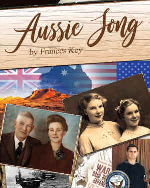 AUSSIE SONG, A True Australian Story, To Premiere At NY Summerfest