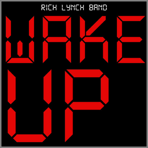 Rich Lynch Implores The Masses To 'Wake Up' On New Single