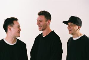 Nobide Releases New Single 'Want You' & Announce New EP ENSO