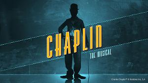 POSTPONED: Updated CHAPLIN is Coming to Nazareth College in April