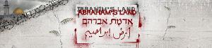 ABRAHAM'S LAND Will Livestream This Month