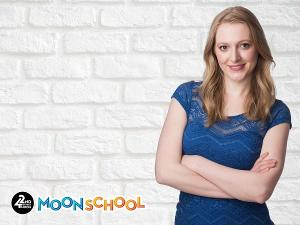 MOONSCHOOL At 42nd Street Moon Continues Full Line-Up Of Virtual Programs