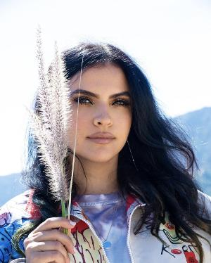 Vassy Releases 'Don't Wanna be Right' With Vinny Vibe