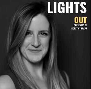 Making A Musical Podcast Announces 'Lights Out' Series After Broadway Goes Dark