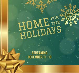 Jennie T. Anderson Theatre Celebrates Holiday Show's 15th Anniversary