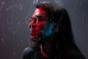 Frythm Releases 'Rose Quartz' Single