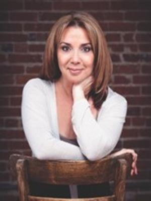 Actor, Director, Stage Producer Natalia Lazarus Set To Star In Playwright  Allan Havis' MOROCCO