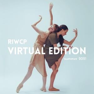 Rhode Island Women's Choreography Project Announces The Release Of RIWCP 2021: The Virtual Edition