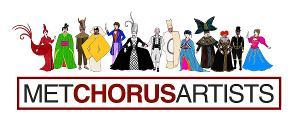 148 Furloughed Met AGMA Artists Receive Emergency Grants From Met Chorus Artists
