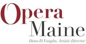 Opera Maine Presents A New Web Series, OPERA IN ME