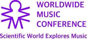 'The Great Realisation' Author Tom Foolery Joins The Worldwide Music Conference 2021