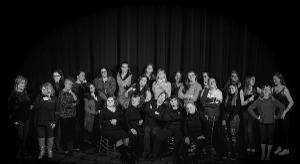 The Spring Lake Theatre Co. Presents An All-female Cast For 1776