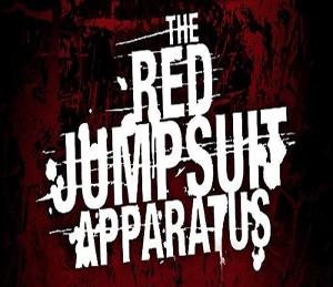 The Red Jumpsuit Apparatus Reach 1.3 Billion Streams, Sign With Create Music Group