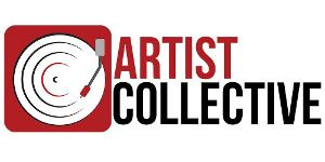 Music Education Resource 'Artist Collective' Tackles Music Industry Myths With Four-Pillared SuperFan Training Program