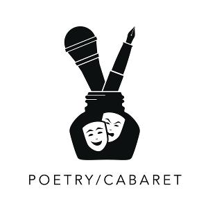 Poetry/Cabaret to Return To The Green Room 42 With QUEERED