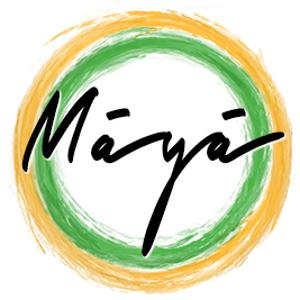 Kuhoo Verma To Lead Industry Reading Of MĀYĀ Presented By Hypokrit Theatre Company
