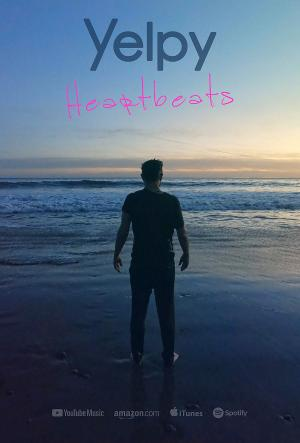 Yelpy Releases Music Video For New Single 'Heartbeats'
