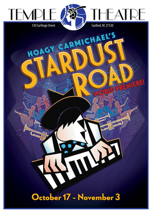 Susan H. Schulman, Michael Lichtefeld And Lawrence Yurman To Helm STARDUST ROAD