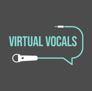 VIRTUAL VOCALS to Host Live Weekly Cabarets