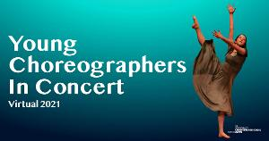 Lehigh Valley Charter High School for the Arts Dance Department to Hold Virtual Young Choreographers in Concert