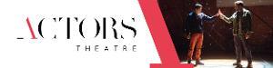 Actors Theatre's 2019–2020 Professional Training Company  Announces New Season