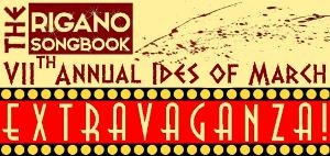 Full Cast Announced For The 7th IDES EXTRAVAGANZA at The Duplex