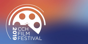 Keynote, VIP Guests Announced For 2019 CCH Film Fest