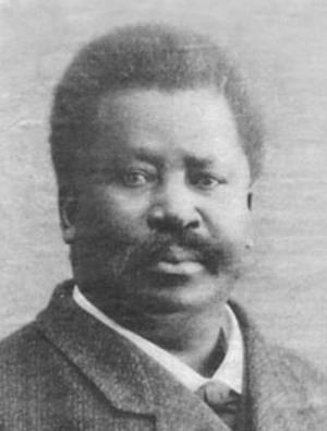 Young People Across Greater Manchester Celebrate Victorian Black British Circus Owner Pablo Fanque