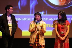 NewFilmmakers Los Angeles Presents Asian Cinema Film Festival