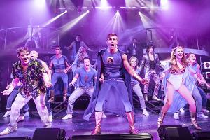 EUGENIUS! Musical Fundraiser Performance To Be Streamed Online
