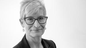 Diane Wilcox Joins Midland Center As New VP