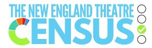 StageSource Announces 2019 New England Theatre Census
