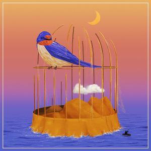 Superfonicos Release New Single 'El Adios' Co-Produced By Jim Eno